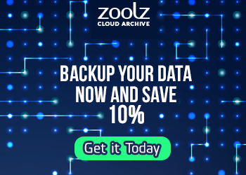BlackFriday_Green_350x250 Backup software | Designed to meet the data protection needs